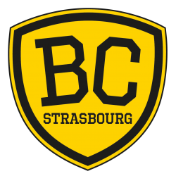 BATTLING CLUB STRASBOURG